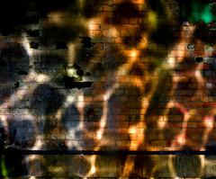 Water under the bridge (lovestruck.) Tags: city uk bridge summer england abstract west reflection brick water stone wall reflections river geotagged canal bath colours shapes tourists worldheritagesite avon 2009 kennetavon sigma105mm challengeyouwinner pentaxk10d geo:lat=51377125 geo:lon=2358499