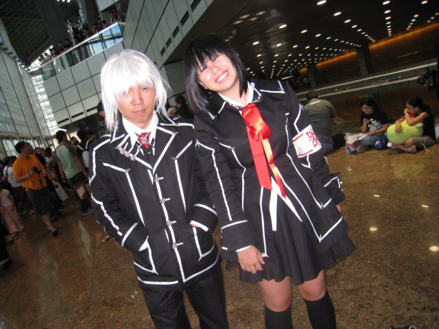 AFA 22-11-2009 | Flickr - Photo Sharing!