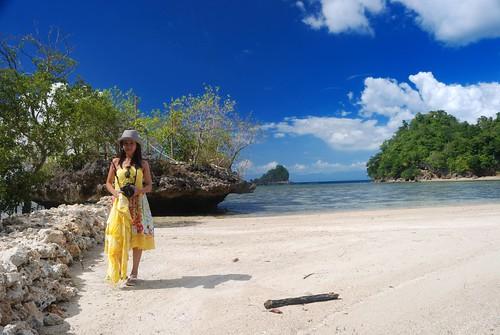 Vacaciones Filipinas