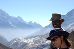 DSC_0335 (xoot) Tags: nepal sandra ravi 2009