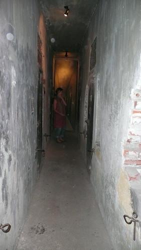 Hanoi Hue 055