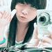 Fs cho Yun lày :X