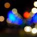 Beatuiful lights