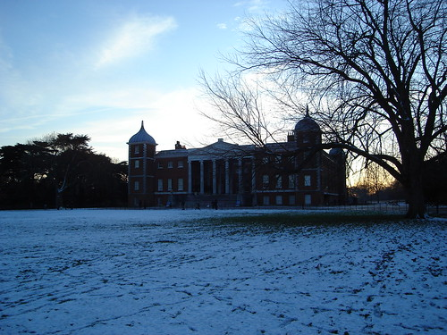 Osterley House BY 1209 005