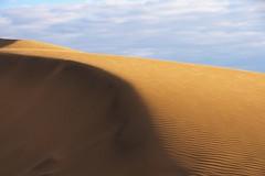 [フリー画像] [自然風景] [砂漠の風景] [スペイン風景]        [フリー素材]