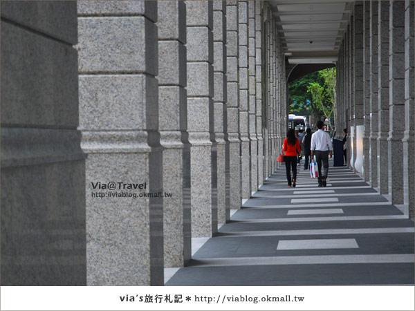 【貴婦百貨】台北傳說中的貴婦百貨公司~BELLAVITA8