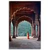 Red Fort #2 (DanielKHC) Tags: india interestingness high nikon bravo dynamic explore range fp frontpage dri hdr newdelhi redfort d300 digitalblending sigma18200mm danielcheong danielkhc