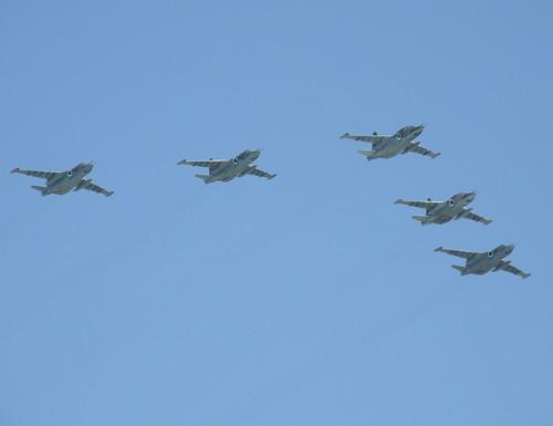 russia moscow aviation avia tupolev sukhoi antonov 9may ilyushin su25 micoyangurevich