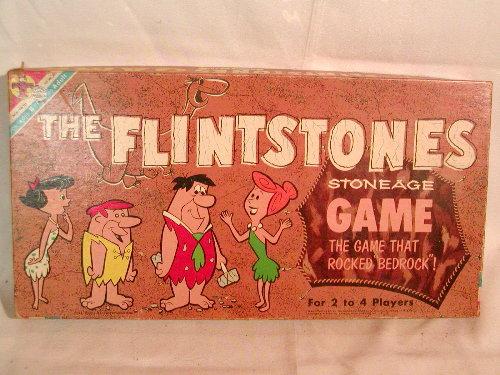 hb_flintstonesgame1