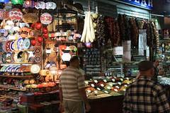 IMG_7417 (Fouad GM) Tags: turkey istanbul mosque souk bazaar suq egyptianbazaar eminonu misircarsi