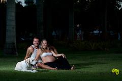 IMG-0519 (Helio Nogueira Fotografia) Tags: ensaio helio gravida