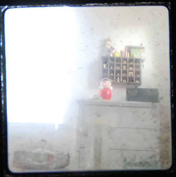playing with ttv