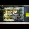nobody - China (© Tatiana Cardeal) Tags: guangzhou china travel people urban digital asia metro chinese guangdong 中国 tatianacardeal dailylife 2009 canton 中國 cantão 广州市区