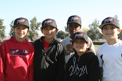 IMG_7753 -next generation of ballplayers