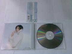 原裝絕版 2000年 2月9日 今井美樹 Miki Imai  Goodbye Yesterday CD  原價 1260yen 中古品 2