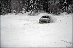 IMG_3733_1920 ([space]) Tags: winter snow vinter bmw snø sn trackday autoslalom sn¿ gardermoenraceway bmwccn