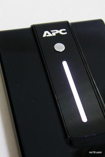 狀態燈 - P1191807