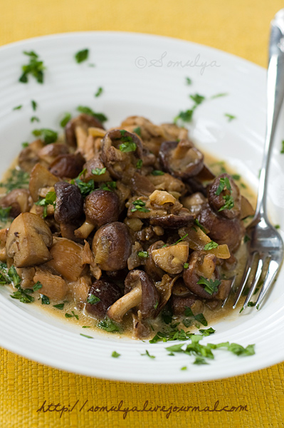 chicken_w_mushrooms-DSC_0030