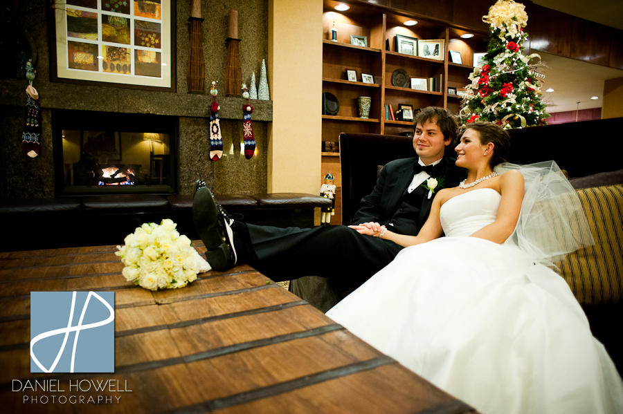 knoxville wedding photography-5986