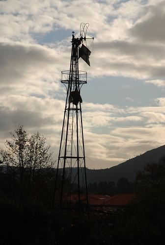 Vila Nova de Cerveira 064