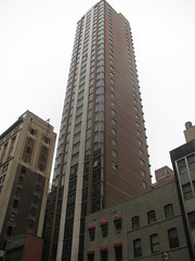 47 East 34th Street by edenpictures, on Flickr