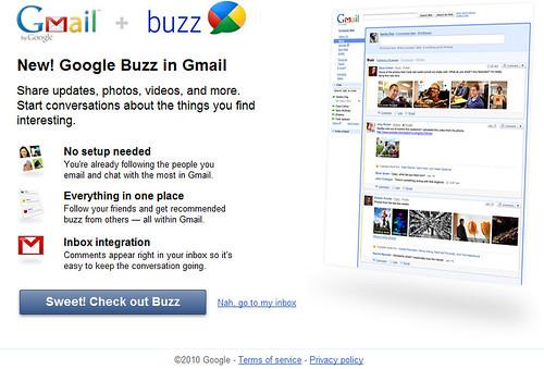 gmail_buzz1