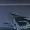 The darker days during Arctic winter (B℮n) Tags: iceage topf50 glacier wintersolstice polar marken ijsselmeer northpole icecap ijmeer markermeer 50faves icesheet seaofice oostvaardersdijk paardvanmarken markenlighthouse ijsvlakte vuurtorenvanmarken ijskappen isditnederland almeremarken vuurtorenop10kmafstand frozenmarkermeer bevrorenmarkermeer besneeuwlandschap 10kmdistance thedarkerdaysduringarcticwinter thedarkwinterdays