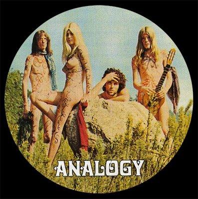 ANALOGY [ITALIA]_02