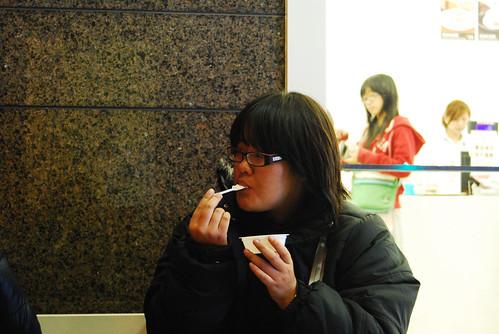 台南黑面琵鷺GO-2010020392