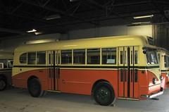 Manitoba Transit Heritage Association (mrchristian) Tags: