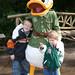 Disney World: Animal Kingdom