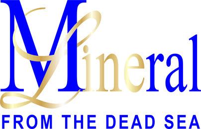 Mineral Line-Dead Sea Cosmetics
