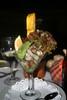 Ceviche at Mitachi Seaside Grill H…