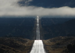 Highway to Heaven by Parowan496