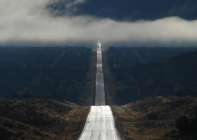 Highway to Heaven 2
