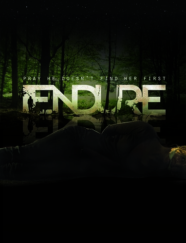 EndureKeyArt