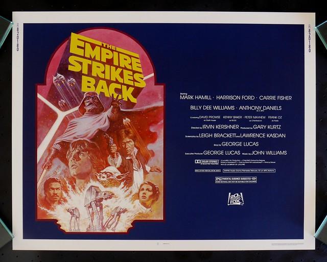 empirestrikesback_6sheet