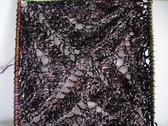Dryad in Sundara Silk (robjs10) Tags: silk dryad sundara