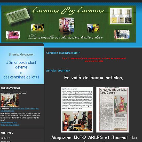 sitecarton005