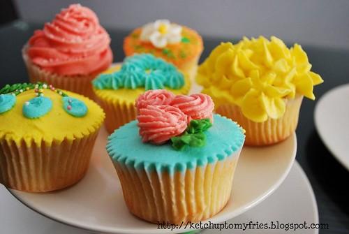 cupcake 101 9