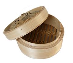 bamboe stomer