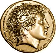coin of alexander