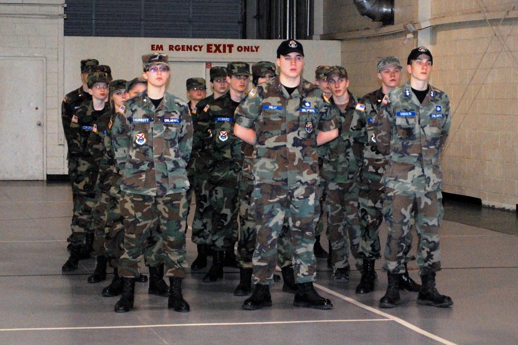 Pell city squadron. 4381092716_cdd6178d94_b