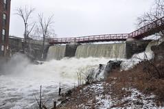 2010-02-28 - spicket flood level 010