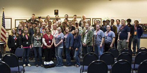 4599 SpaceUp Group Photo cropped