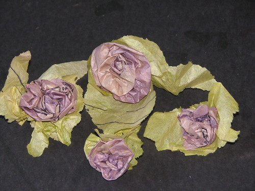 tissue roses 017