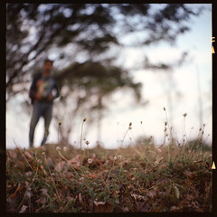 01296081013 (Nasey) Tags: flowers people 120 6x6 tlr film mediumformat evening bokeh seagull squareformat malaysia swirl terengganu twinlensreflex kualaterengganu 4a 75mmf35 autaut seagull4a103 chendering nasey nasirali swirlbokeh filmfilmforever