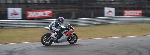 mrf race 035