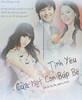 [Fic] Tình Yêu Của Một Con Búp Bê (™mimi ♥ BongKey ♥. ♥) Tags: kimsoeun kimbum