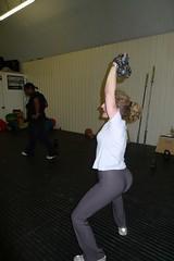 P1020162 (CrossFit London (UK)) Tags: gym wod crossfitlondonuk bethnalgreengym